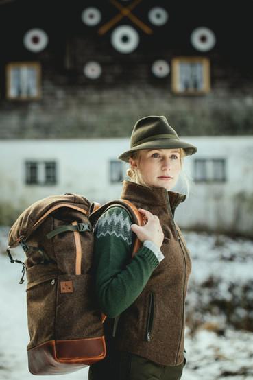 FB_Wiesner_Winter-369.jpg