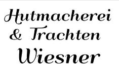 Hutmacherei&TrachtenWiesner.jpg