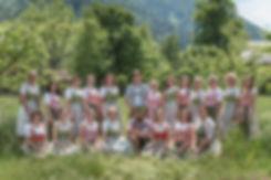 Hutmacherei Wiesner Team.JPG
