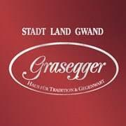Grasegger.jfif