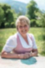 Hutmacherei Wiesner Silvia.JPG