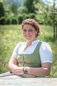 Hutmacherei Wiesner Veronika.JPG