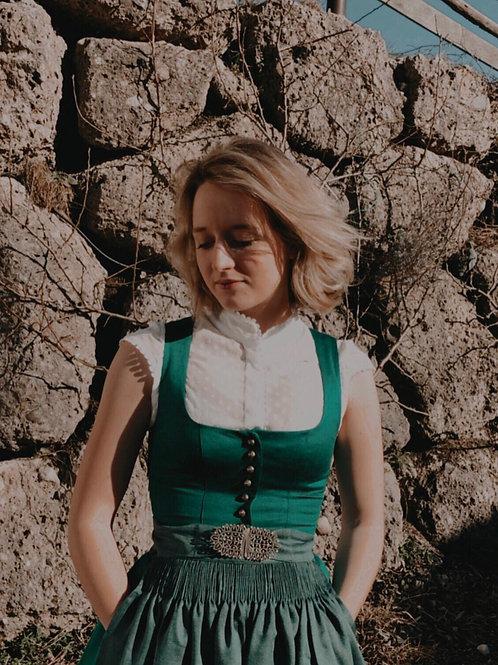 Dirndl Monika Gottseidank petro Stretch