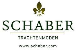 schaber-tracht-cmyk-domain-com_profile.j