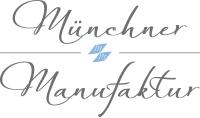 Münchner_MAnufaktur.png