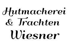 Logo nur Schrift.jpg