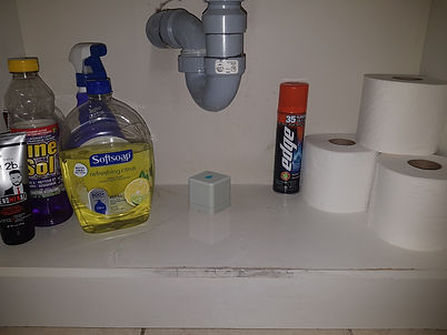 Under the Sink Attempt 4.JPG