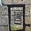 Thumbnail: Fenicische ruïnes - 34 x 40 cm