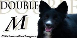 Double+M.jpg