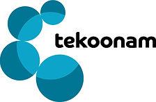 tekoonam_logo_rgb.jpg