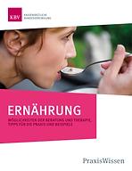 PraxisWissen_Ernaehrung-01.png
