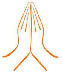 Namaste-PNG-Photo_edited_edited.png