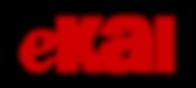 ekai-logo.png
