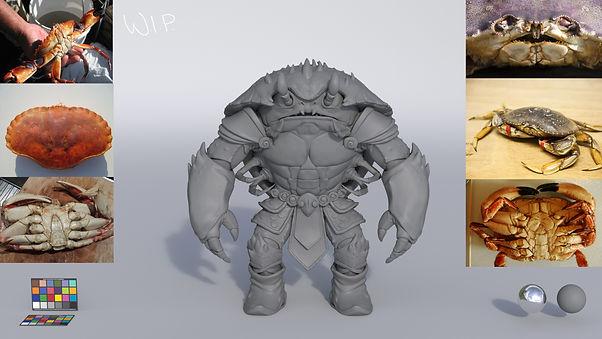 grey_render_crab.jpg