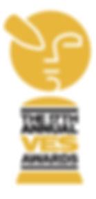 awardslogo_17_fnl_shps_black.jpg