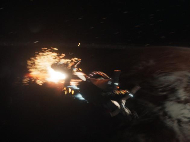 Ubisoft 'Starlink' Trailer
