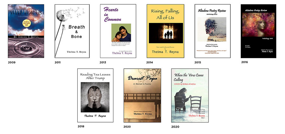 Thelma Books final.jpg