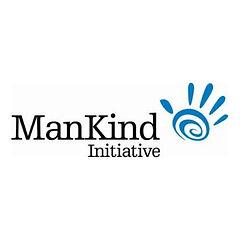mankind logo.jpg