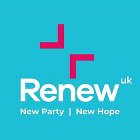 Renew_Party_logo.png