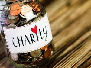 charity penny jar.jpg
