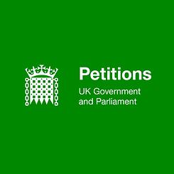 parliament petition.png