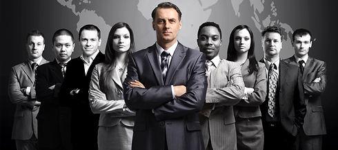 business-leader1.jpg