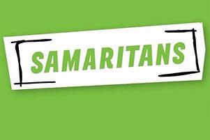 Smaritans Logo.jpg