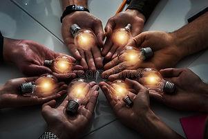 teamwork-brainstorming-concept-businessm