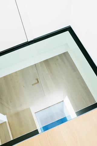 PASSIVE HOUSE BURDEN OBLIK SERGE SCHMITGEN ARCHITECTE LU
