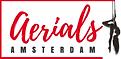 Aerials Amsterdam