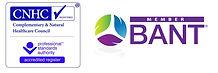 CNHC-BANT_Logo-1-e1478367610531.jpg