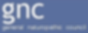 general-naturopathic-council-logo.png