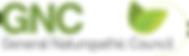 gnc_logo.png