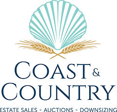 Coast & Country Auctions