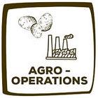 agro-operations-150x150.jpg
