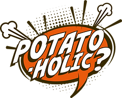 potatoholic.png