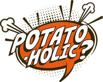 potatoholic.png