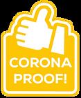 Corona Proof V2.png