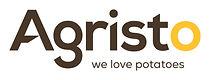 agristo_logo.jpg