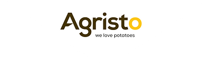 Logo Agristo_edited.png