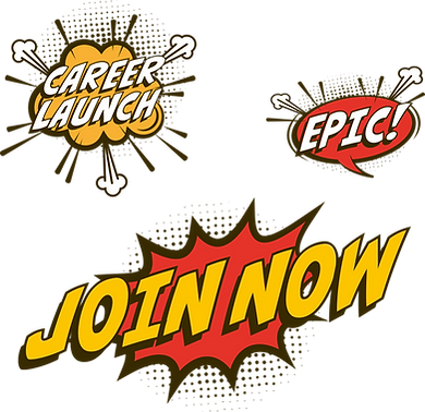 join-now-1.png