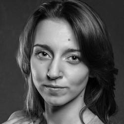 Ольга Атаева, сопрано