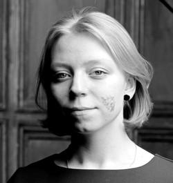 Екатерина Захаренко, сопрано