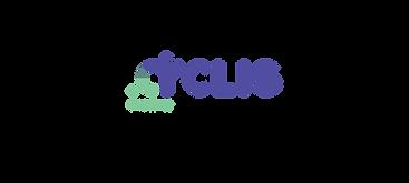 CYCLIS Logo 05 Letterlogo Bike Lease (1)