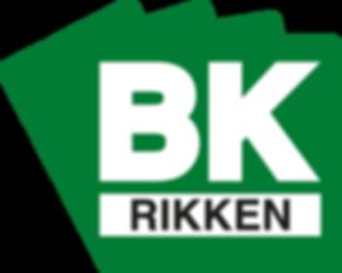 BK_Rikken.png