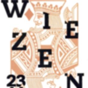 flyer wiezen_edited_edited_edited.jpg