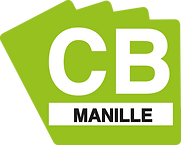 CB_manille.png