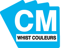 CM_whistcouleurs.png