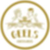 logo Geels Brouwhuis.jpg