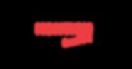 logo-og.png
